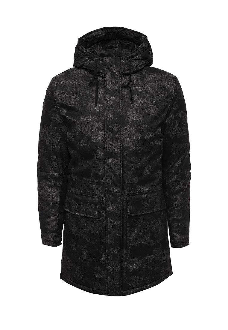 Утепленная куртка Antony Morato MMCO00413 FA650098