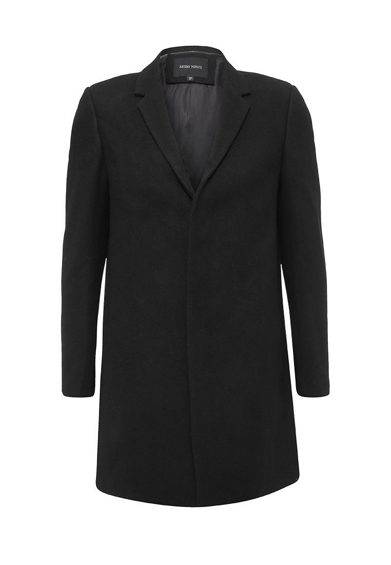 Мужские пальто Antony Morato MMCO00411 FA500024