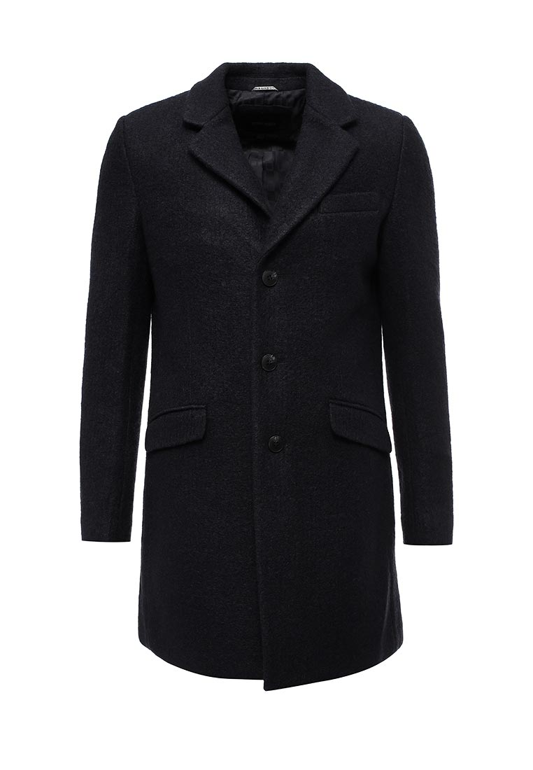 Мужские пальто Antony Morato MMCO00410 FA500043