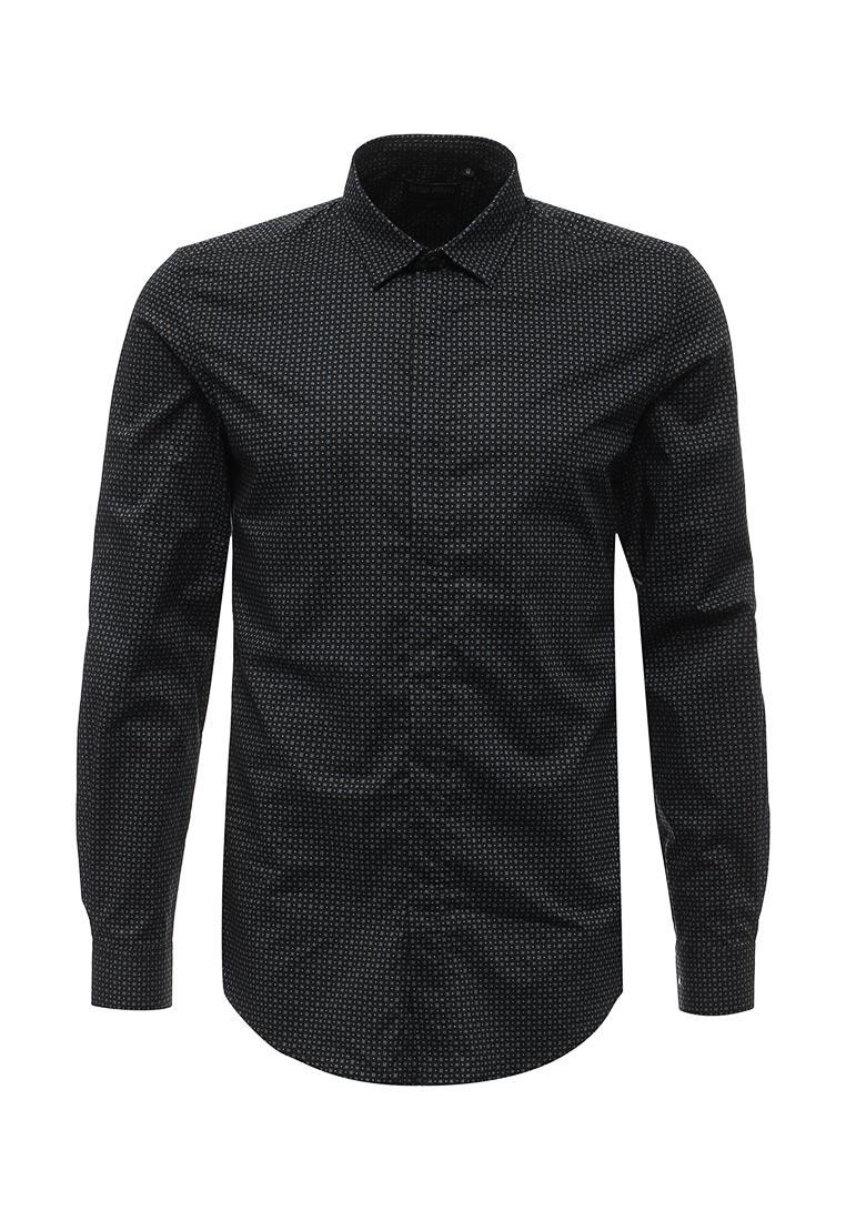 Рубашка с длинным рукавом Antony Morato MMSL00403 FA430280