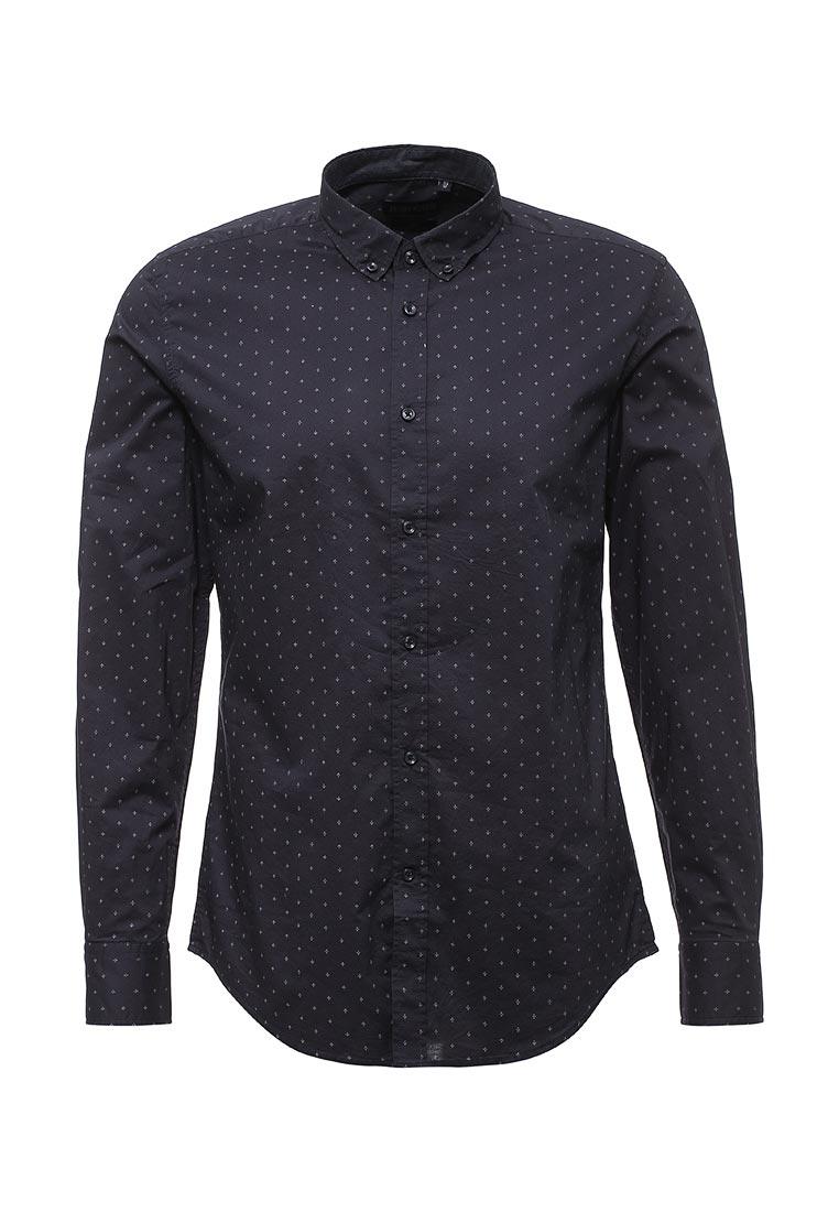 Рубашка с длинным рукавом Antony Morato MMSL00404 FA430292