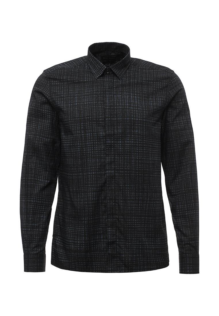 Рубашка с длинным рукавом Antony Morato MMSL00410 FA430284