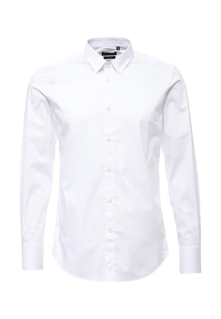 Рубашка с длинным рукавом Antony Morato MMSL00375 FA450001