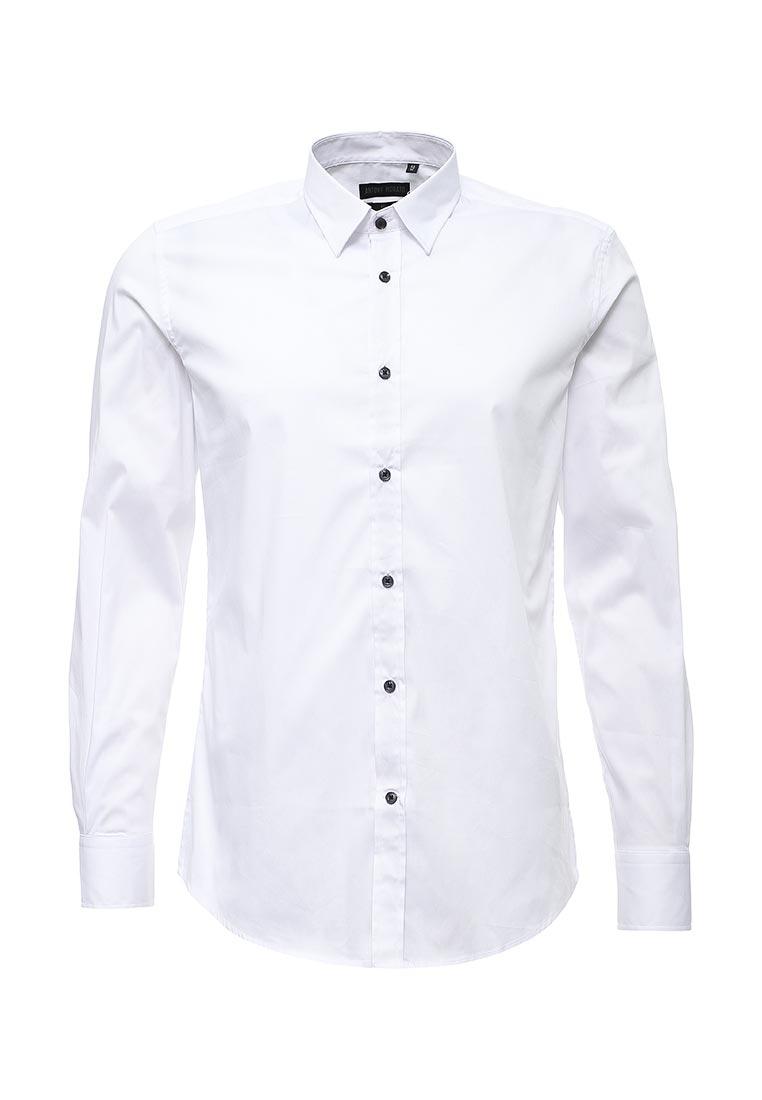 Рубашка с длинным рукавом Antony Morato MMSL00415 FA450001