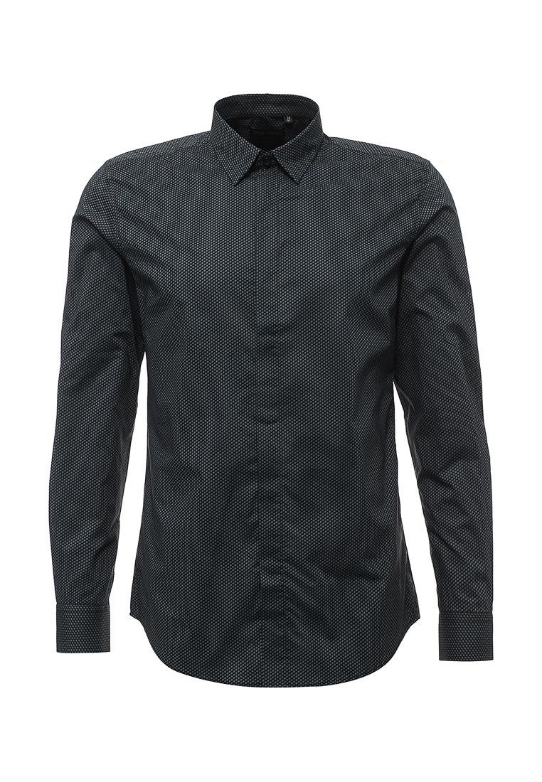 Рубашка с длинным рукавом Antony Morato MMSL00403 FA430283