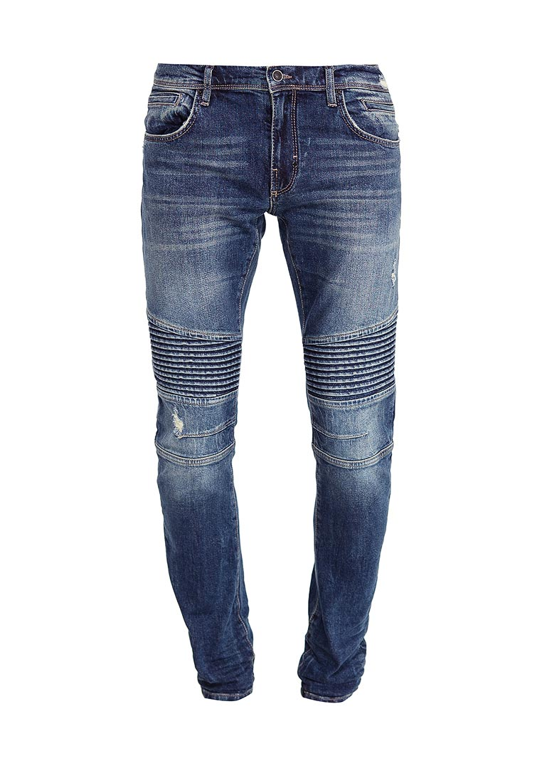 Зауженные джинсы Antony Morato MMDT00175 FA750173