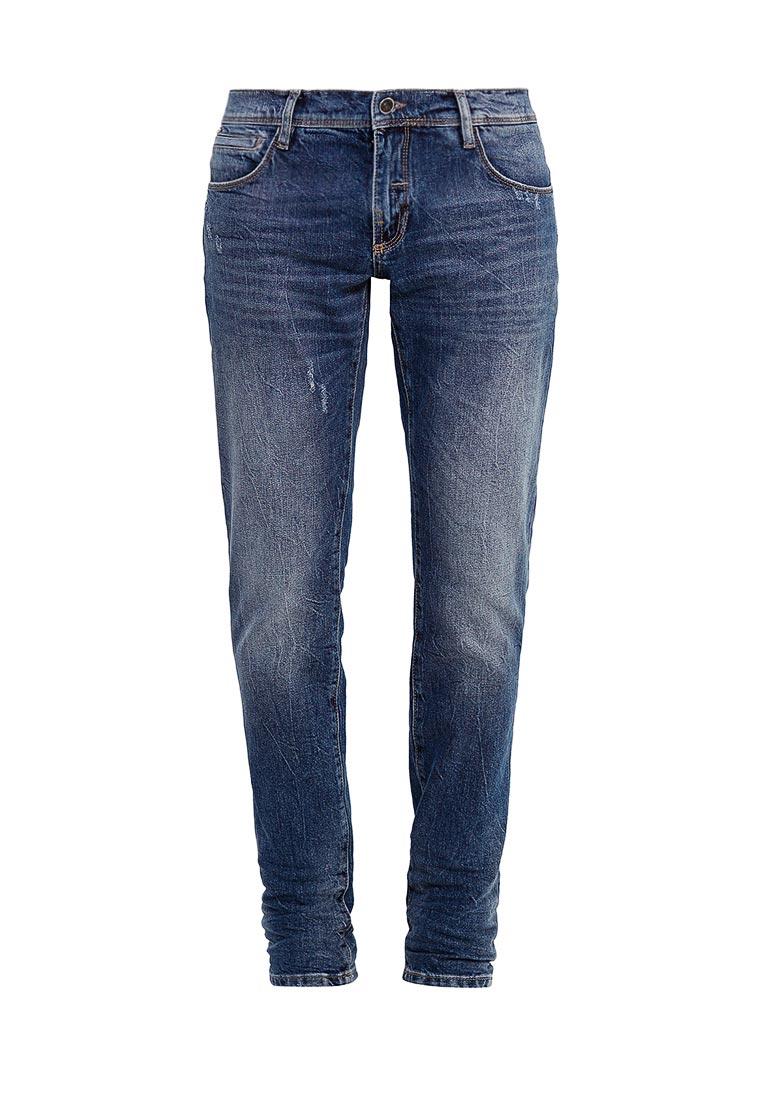 Зауженные джинсы Antony Morato MMDT00163 FA750173