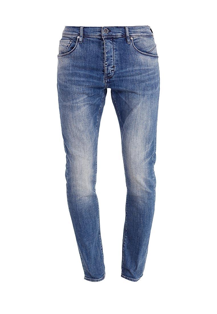 Зауженные джинсы Antony Morato MMDT00173 FA750166