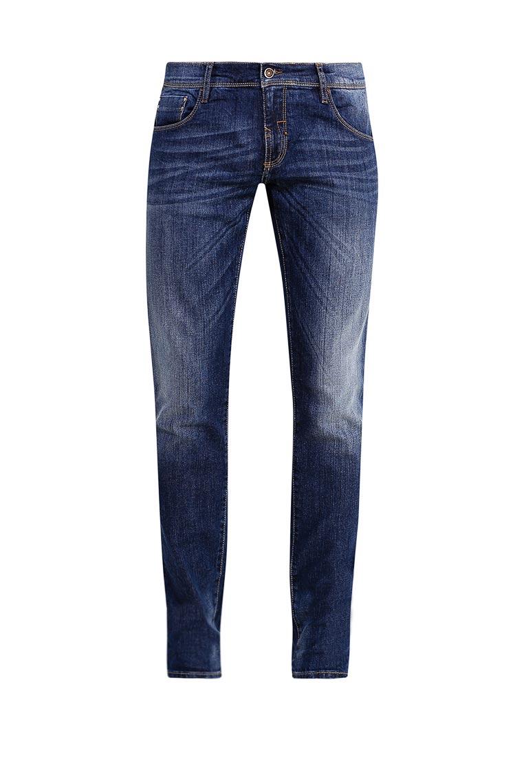 Зауженные джинсы Antony Morato MMDT00135 FA750178