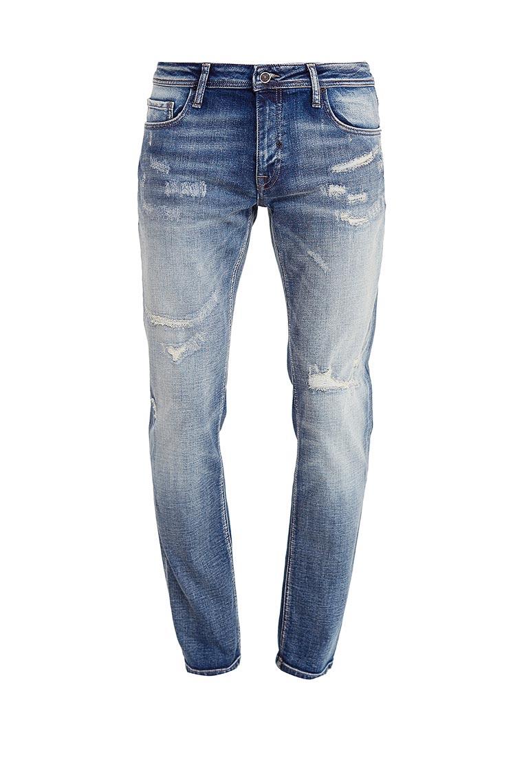 Зауженные джинсы Antony Morato MMDT00126 FA750180