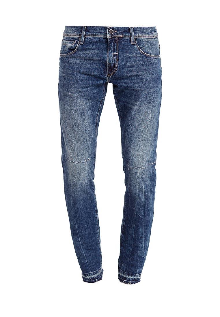 Зауженные джинсы Antony Morato MMDT00176 FA750173