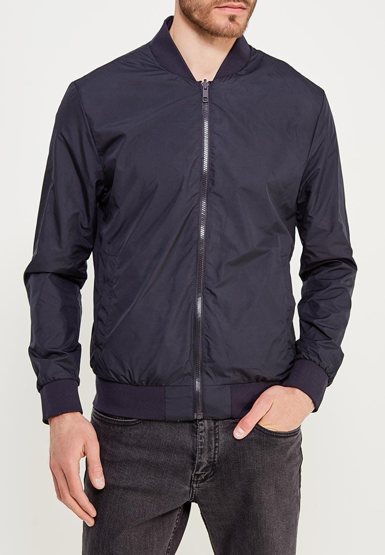 Куртка Antony Morato MMCO00463 FA650104