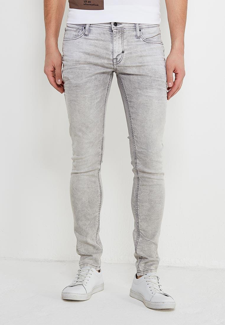Зауженные джинсы Antony Morato MMDT00172 FA750186