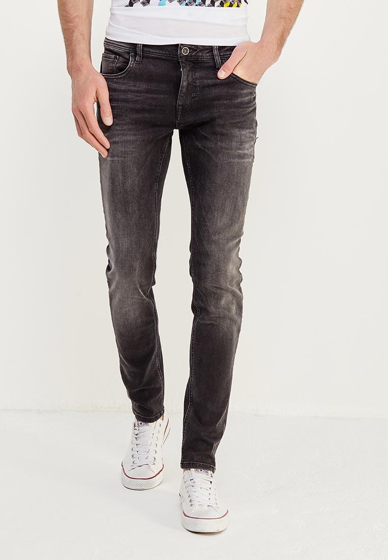 Зауженные джинсы Antony Morato MMDT00172 FA750187