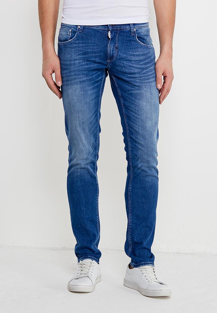 Зауженные джинсы Antony Morato MMDT00124 FA750019