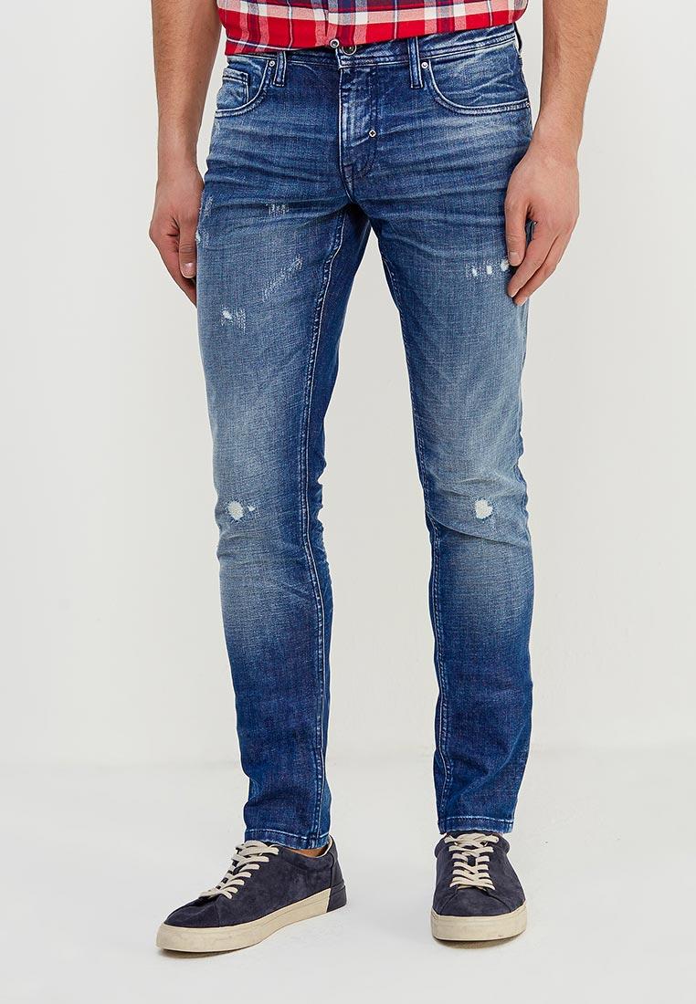 Зауженные джинсы Antony Morato MMDT00177 FA750184