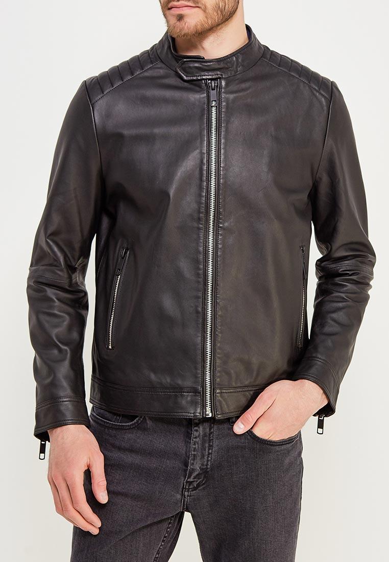 Кожаная куртка Antony Morato MMLC00038 FA200013