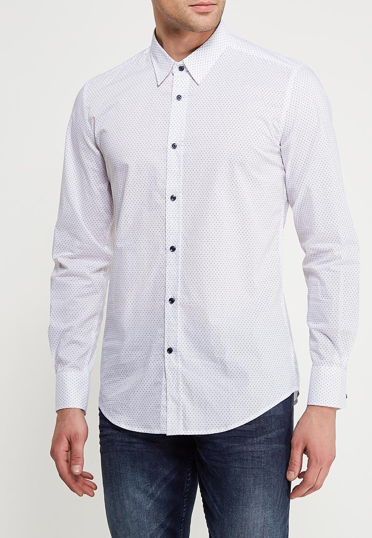 Рубашка с длинным рукавом Antony Morato MMSL00425 FA430308