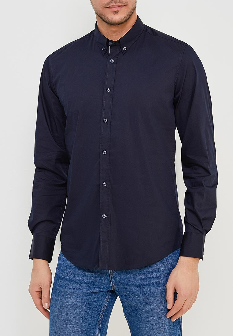 Рубашка с длинным рукавом Antony Morato MMSL00434 FA450001