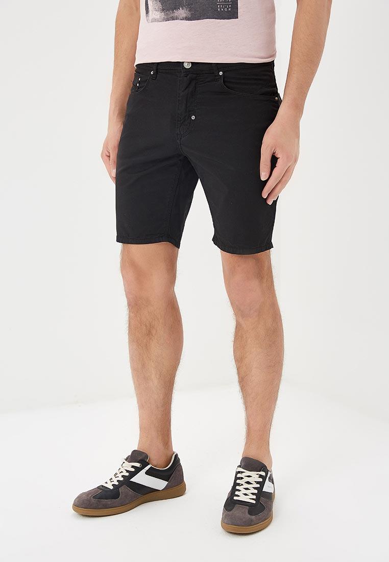 Мужские повседневные шорты Antony Morato MMSH00093 FA800060