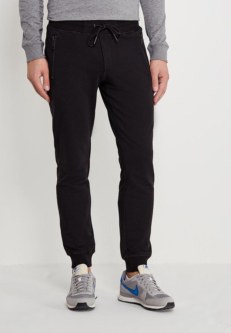 Мужские спортивные брюки Antony Morato MMFP00137 FA150026