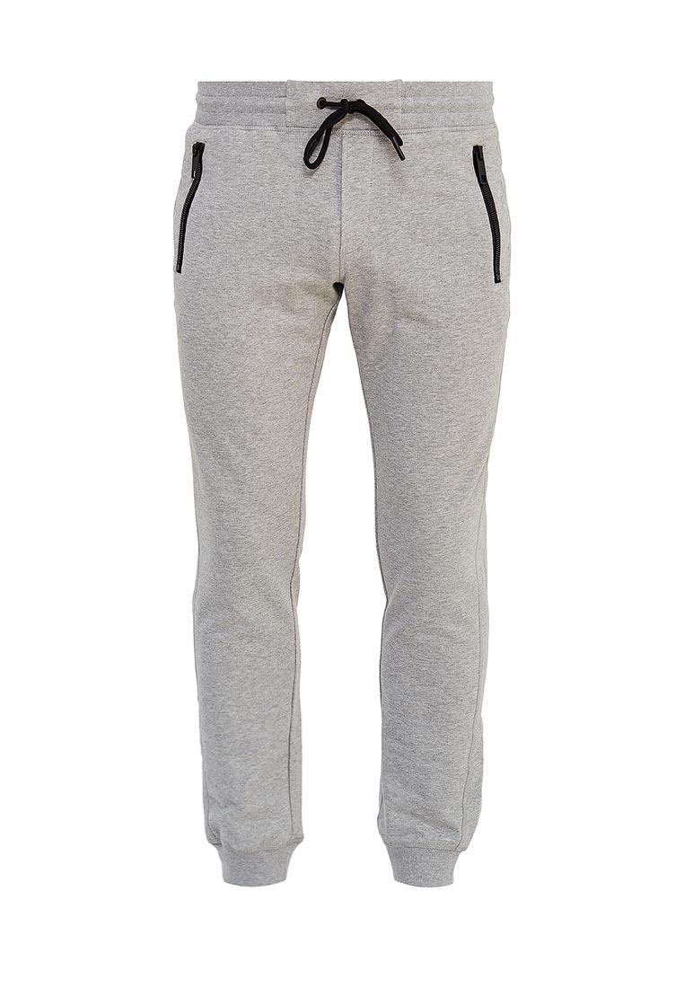 Мужские спортивные брюки Antony Morato (Антони Морато) MMFP00137 FA150026