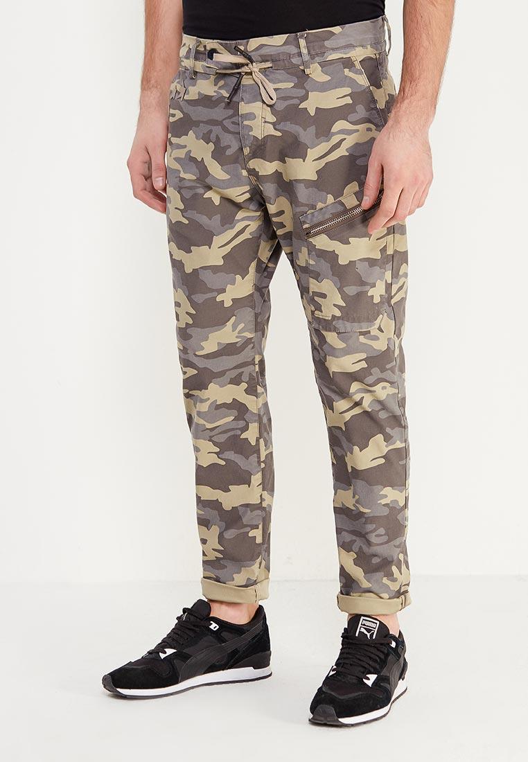 Мужские повседневные брюки Antony Morato MMTR00422 FA950098