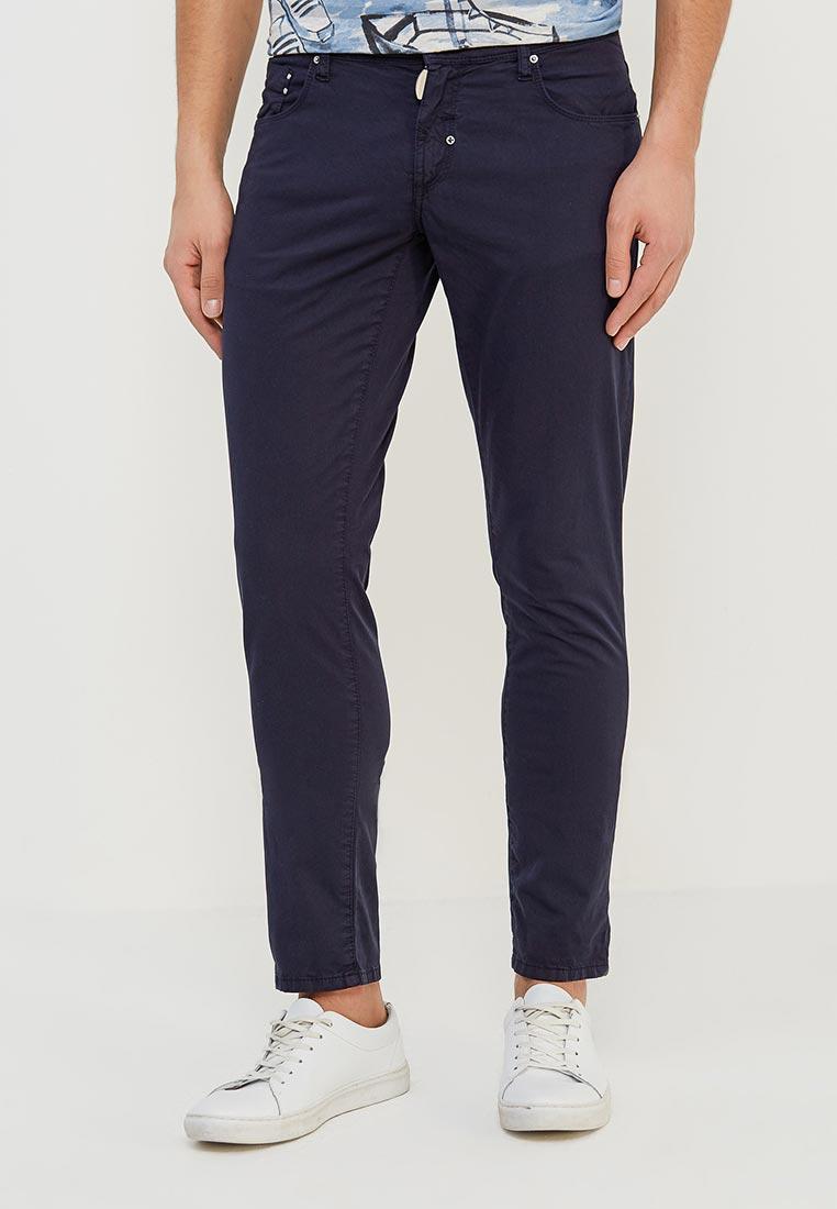 Мужские повседневные брюки Antony Morato MMTR00372 FA800060