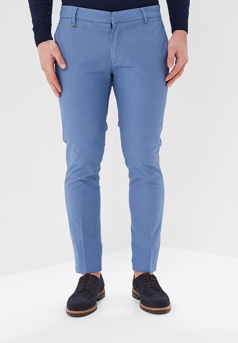 Мужские повседневные брюки Antony Morato MMTR00374 FA800092
