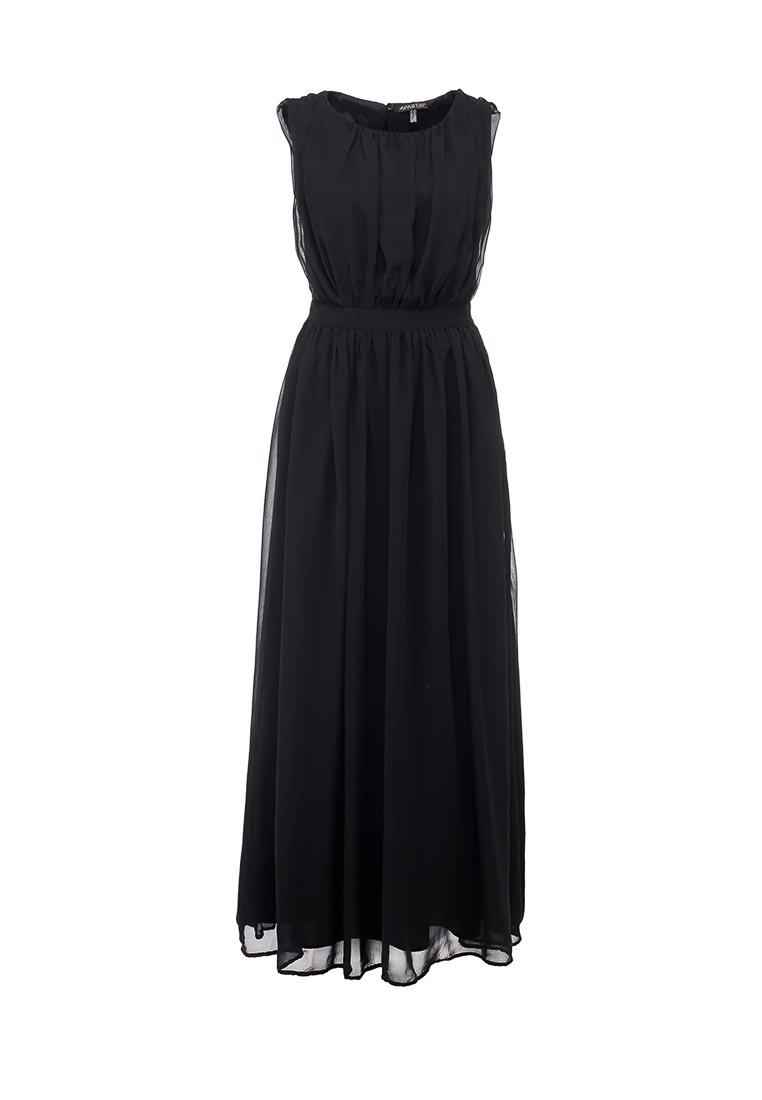 Вечернее / коктейльное платье Apart 41636: изображение 8