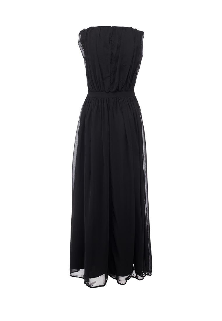 Вечернее / коктейльное платье Apart 41636: изображение 9