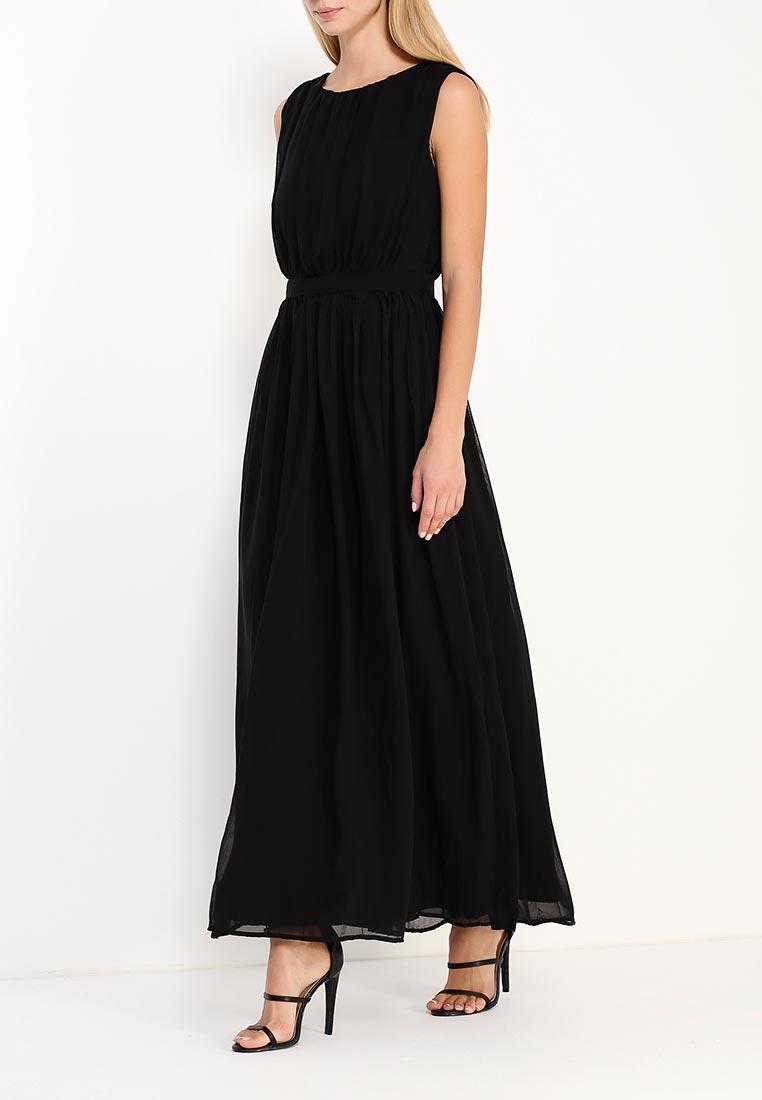 Вечернее / коктейльное платье Apart 41636: изображение 10