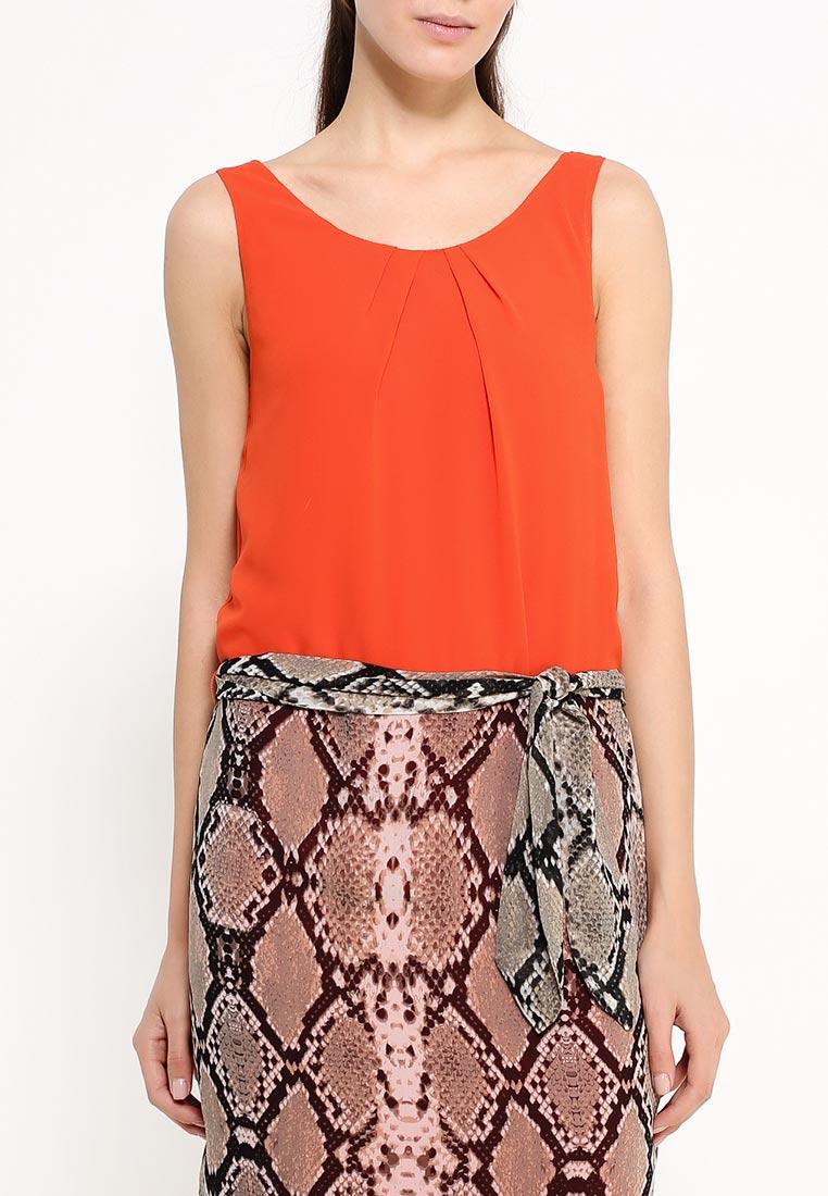 Летнее платье Apart 42155: изображение 11