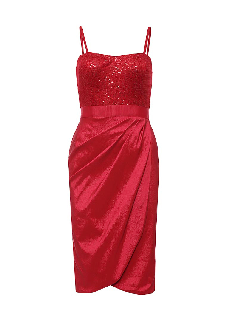 Летнее платье Apart 32342: изображение 1