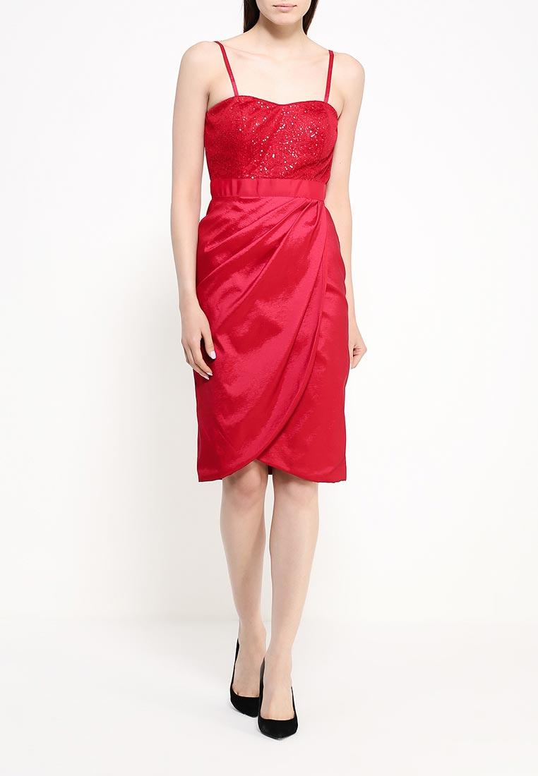 Летнее платье Apart 32342: изображение 2