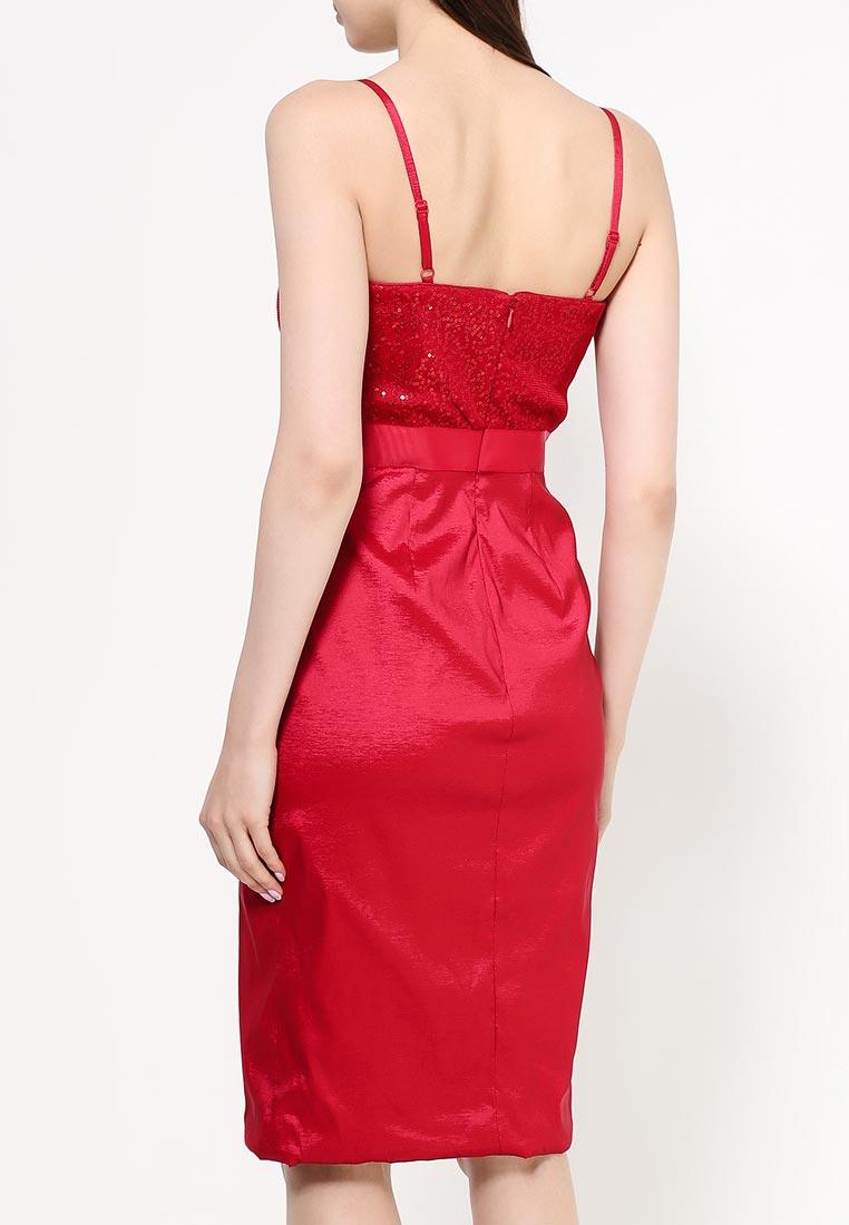 Летнее платье Apart 32342: изображение 4