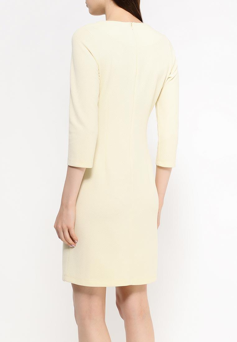 Платье-миди Apart 34891: изображение 4