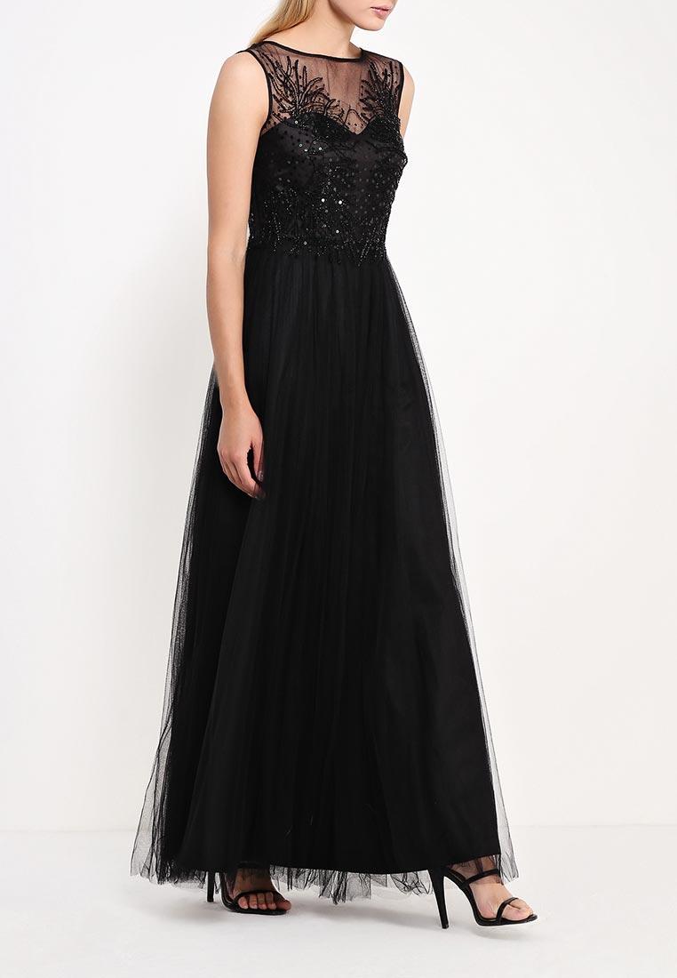 Вечернее / коктейльное платье Apart 39883: изображение 2
