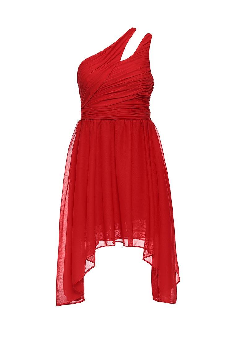 Вечернее / коктейльное платье Apart 44971