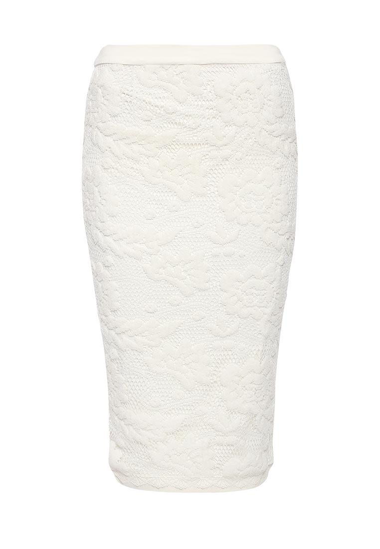 Узкая юбка Apart 45172: изображение 1
