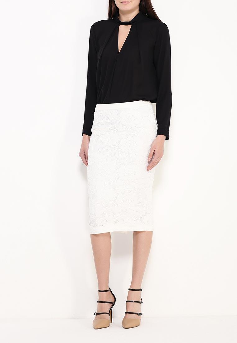 Узкая юбка Apart 45172: изображение 2