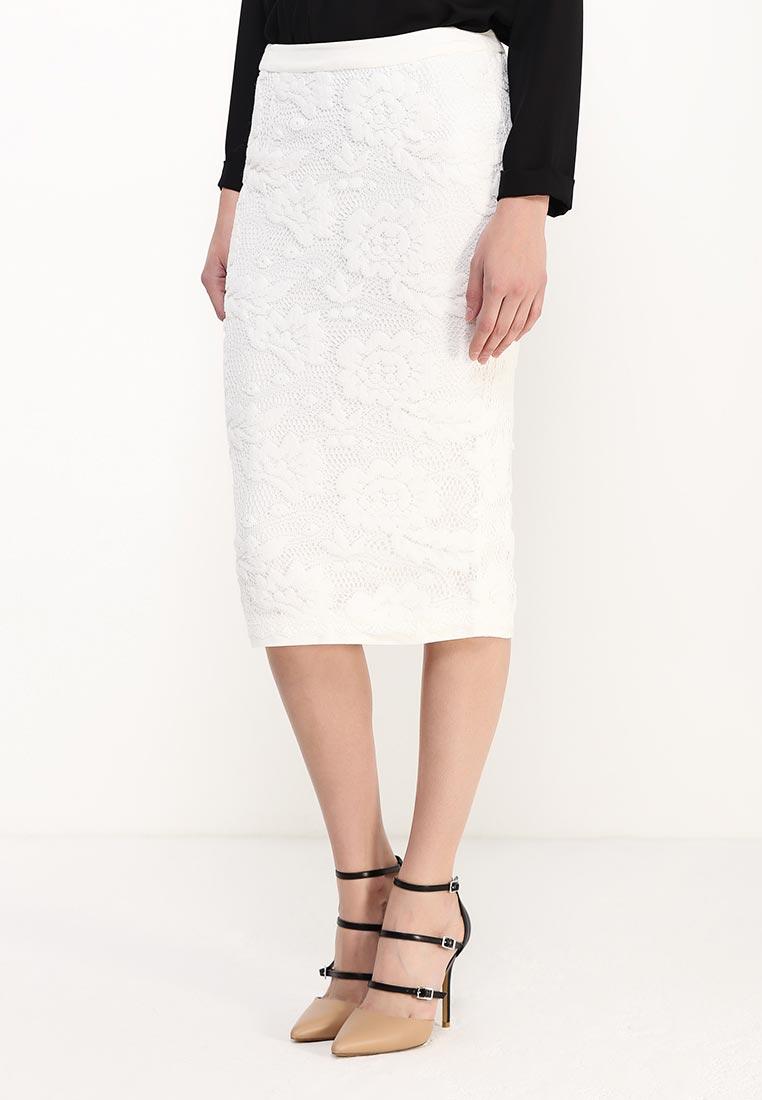 Узкая юбка Apart 45172: изображение 3