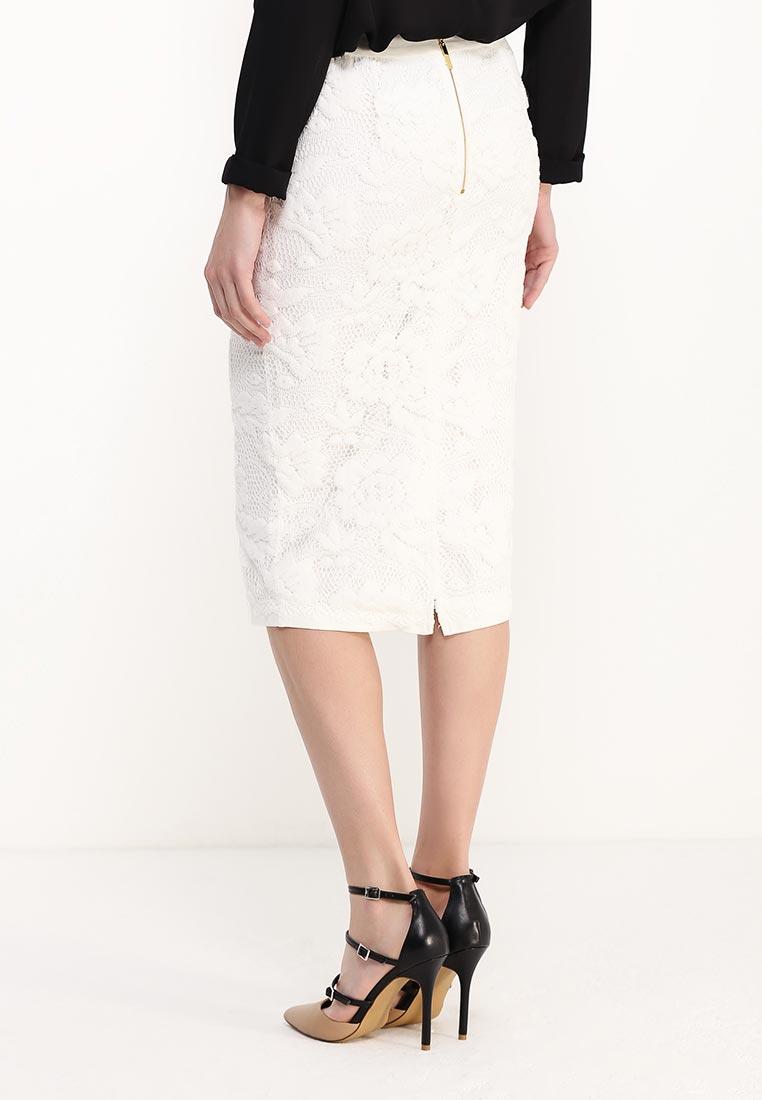 Узкая юбка Apart 45172: изображение 4