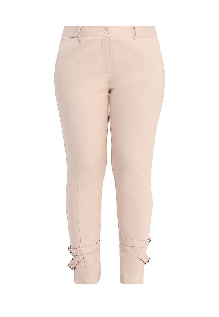 Женские брюки Apart 49164: изображение 1