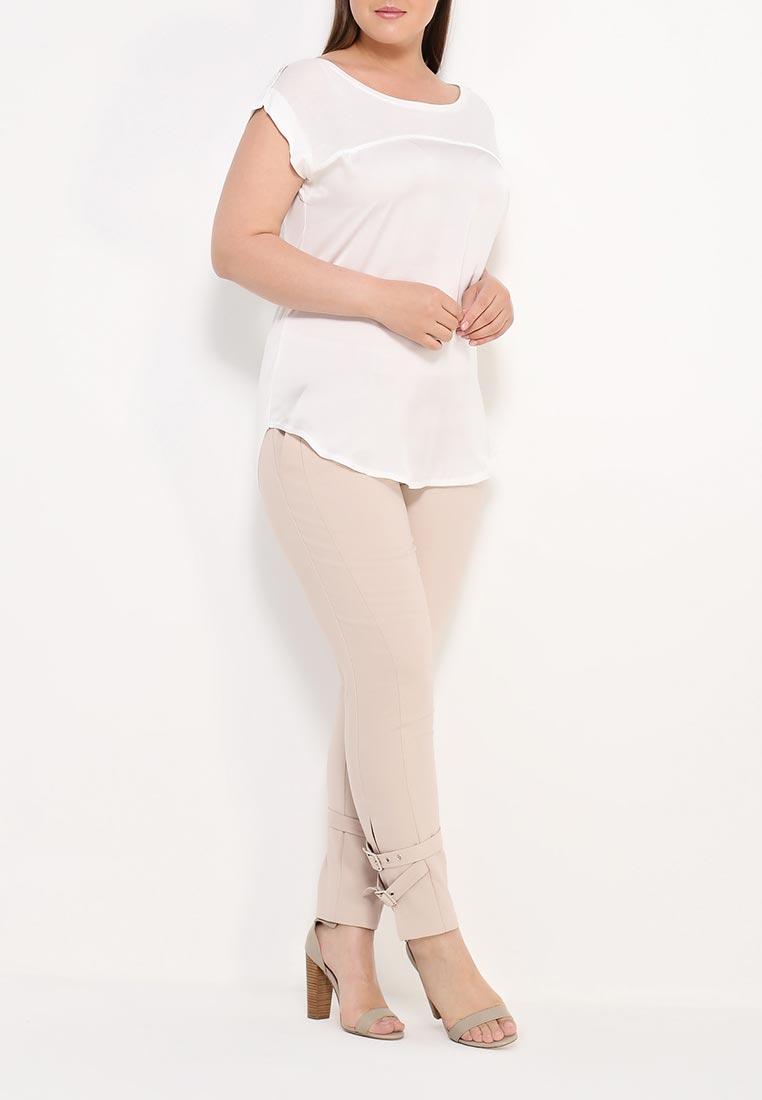 Женские брюки Apart 49164: изображение 2