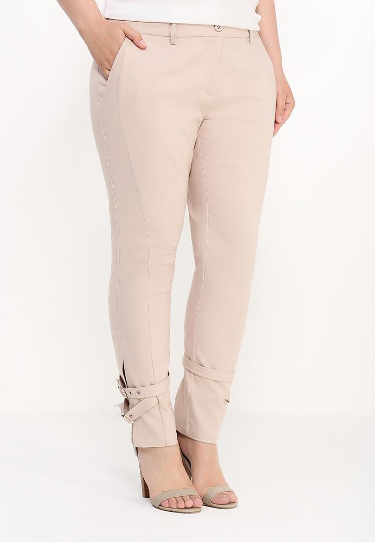Женские брюки Apart 49164: изображение 3