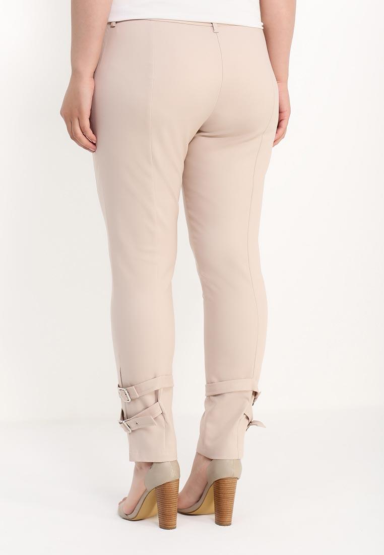 Женские брюки Apart 49164: изображение 4