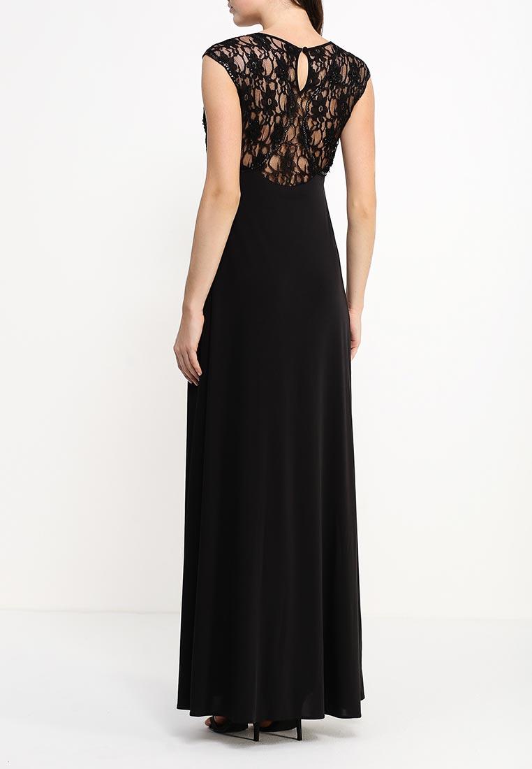 Платье-макси Apart 55789: изображение 3