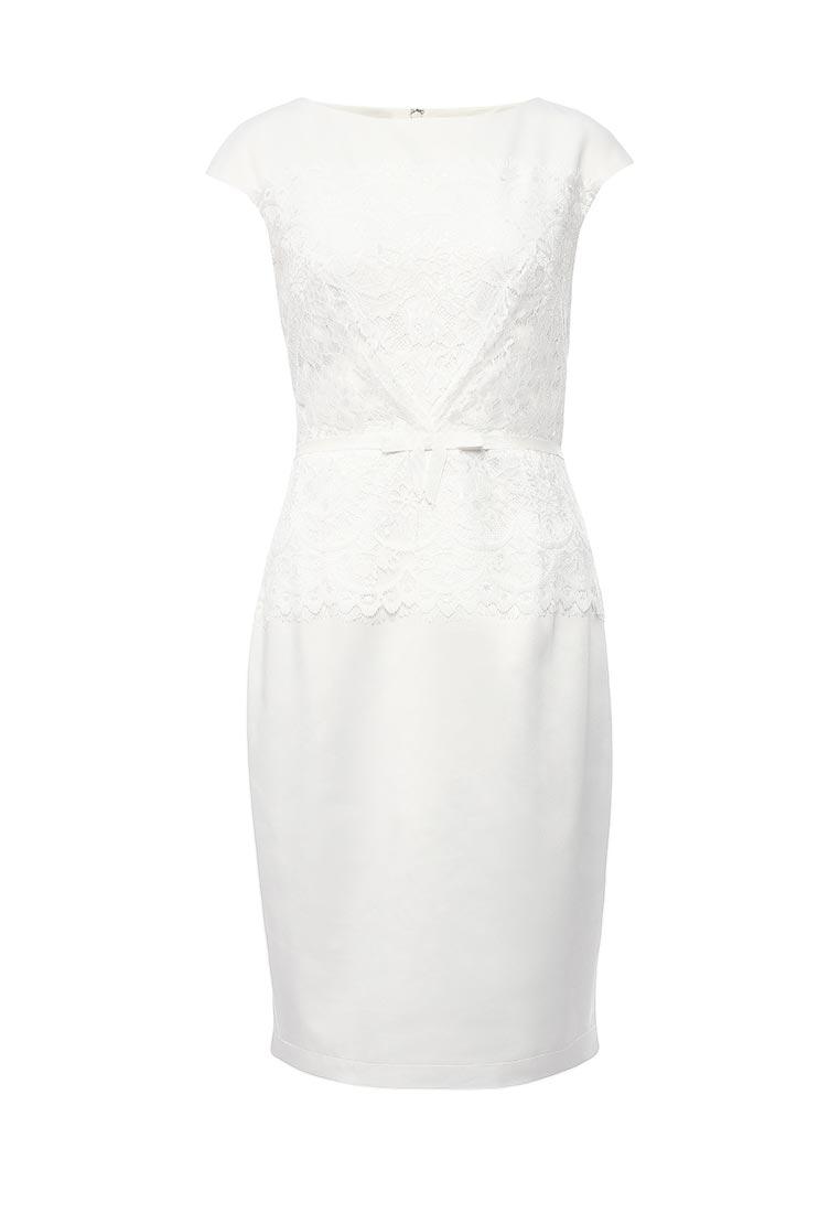 Повседневное платье Apart 22317: изображение 1