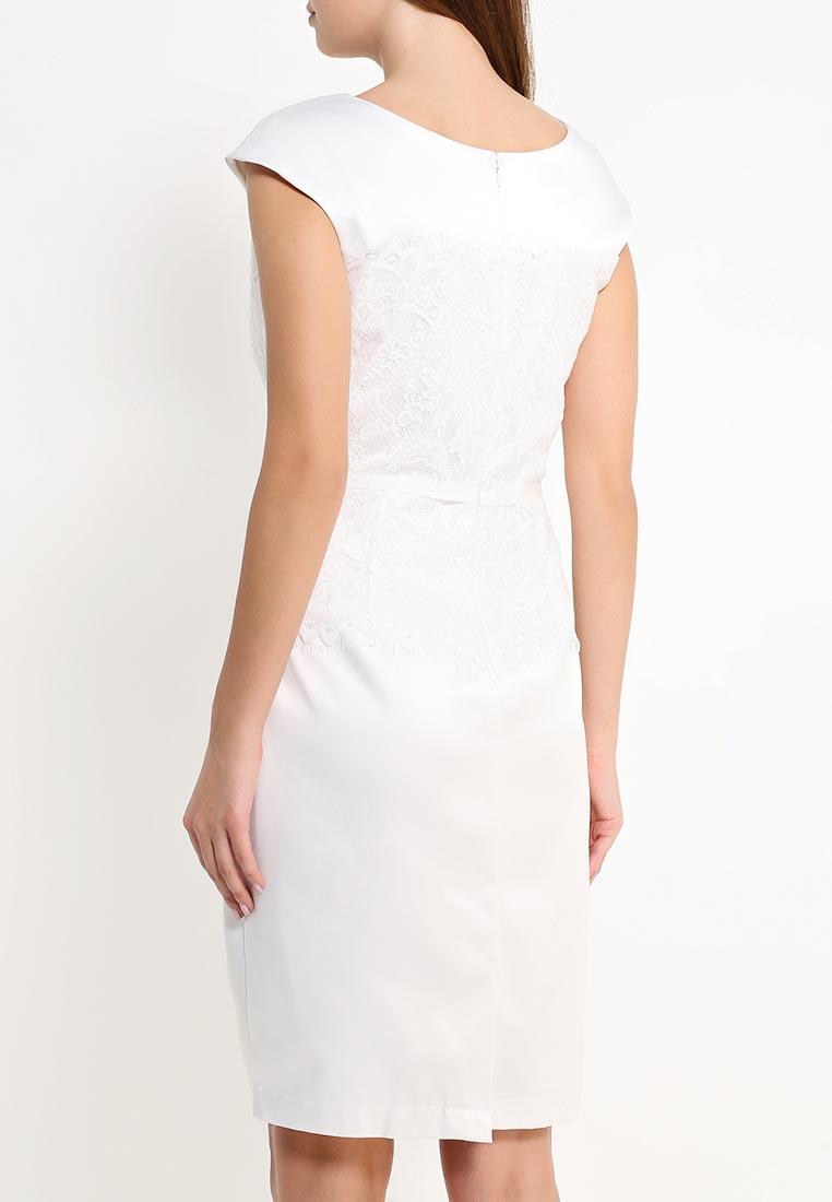 Повседневное платье Apart 22317: изображение 4